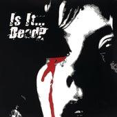 Is It... Dead? de Various Artists