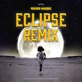 Eclipse (Behind the New Moon Remix) by Pouvoir Magique