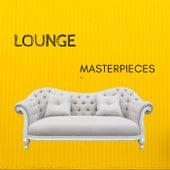 Lounge Masterpieces de Various Artists