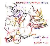 Expédition punitive de Swift Guad