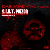S.I.n.Y. Poizon Unreleased Heat, Vol.4 de Various Artists