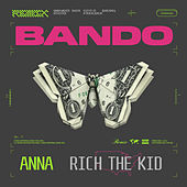 Bando (Remix) by Anna