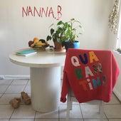 QuaranTina by Nanna.b