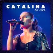 Catalina Ramos (En Vivo) by Catalina Ramos