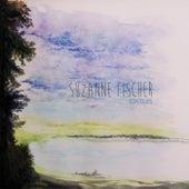 Contours by Suzanne Fischer
