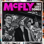 The Lost Songs by McFly