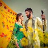 Sirra Jatti Love (feat. Himesh Reshammiya , Tulsi Kumar , Mithoon , Amaal Mallik , Ankit Tiwari , Palak Muchhal , Mohit Chauhan & Yasser Desai) by Neha Shriwaastav Kumari