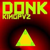Donk de Kingpvz