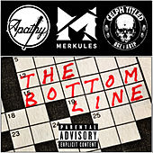 The Bottom Line von Apathy