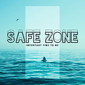 Safe Zone – Important Time to Me van Various Artists