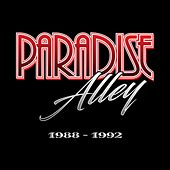 Paradise Alley (1988-1992) fra Paradise Alley