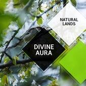 Divine Aura - Natural Lands by Sleepy Times