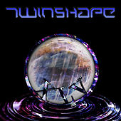 45 - 2020 Remixes by Twin Shape
