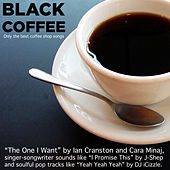 Black Coffee by Various Artists