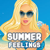 Summer Feelings 2020 (Easy Listening Chillout Lounge Ibiza Del Mar) de Various Artists