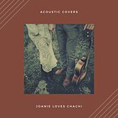 Acoustic Covers de Joanie Loves Chachi