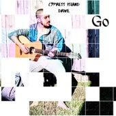 Go by Cypress Island Drive