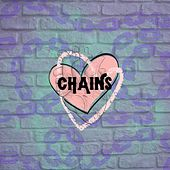 Chains by Lincoln