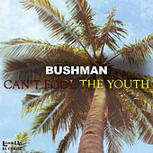 Can't Fool the Youth (Remix) de Bushman