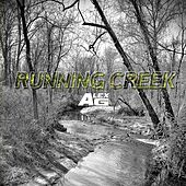 Running Creek von Alex G