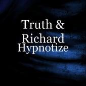 Hypnotize von Truth