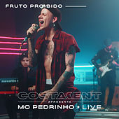 Fruto Proibido by CostaKent & MC Pedrinho