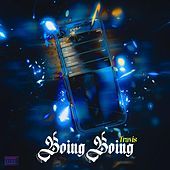 BoingBoing by Travis
