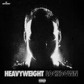 Lockdown EP di Various Artists