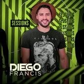 Diego Francis Sessions de Diego Francis