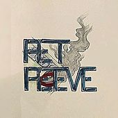 Pet Peeve by Vibe