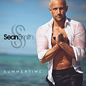 Summertime by Sean Smith