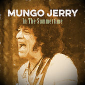 In the Summertime (Re-recorded) by Mungo Jerry