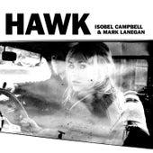 Hawk de Isobel Campbell