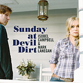 Sunday at Devil Dirt de Isobel Campbell