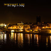 Midnight Life: One Day in Paris by Various Artists