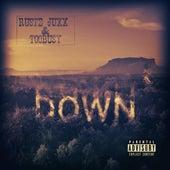 Down by Ruste Juxx