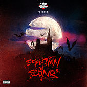 Effusion de Sons de Various Artists