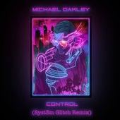 Control (Syst3m Glitch Remix) by Michael Oakley