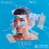 Cloud de Mad Blow