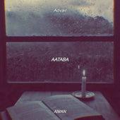 Aataba by Advait
