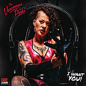 I Want You by The Venomous Pinks