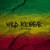 Wild Reggae & Ska Rhythms de Various Artists
