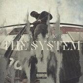 The System di Malaki