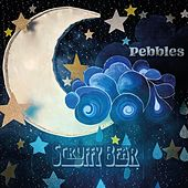Pebbles de Scruffy Bear