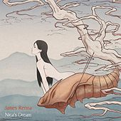 Nica's Dream (feat. Stanton Estwick & Gengis Don) by James Renna