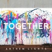 Together by Anthem Lights