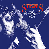 Heartbreak Hill (Expanded & Remastered) de The Strawbs