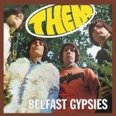 Them Belfast Gypsies (Expanded Edition) by Belfast Gypsies