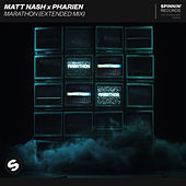 Marathon (Extended Mix) by Matt Nash