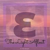 Epsilon: The Light Afloat de To the Infinite